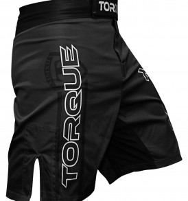 GHOST-VELOCITY-SHORTS-SIDE2