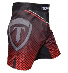 RED-GRID-PERFORMANCE-SHORTS-RIGHT
