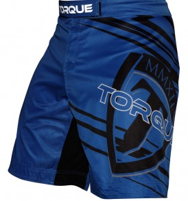 torque-propulsion-fight-shorts-side