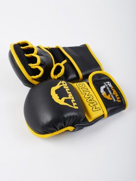 eng_pl_manto-mma-training-gloves-sparring-2-0-black-1050_7