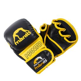 manto-mma-gloves