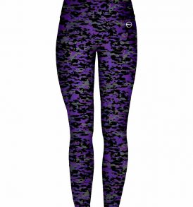 gsa-purple-leggings
