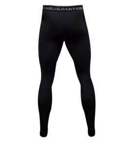 haburi-compression-pants-back