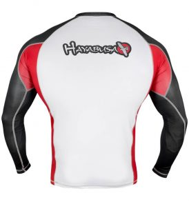 hayabusa-elevate-rashguard-ls-white-back