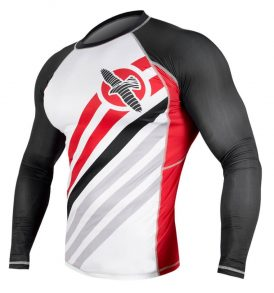 hayabusa-elevate-rashguard-ls-white-front-side