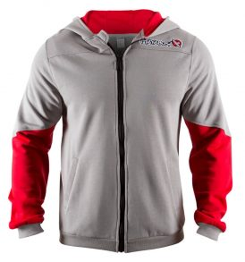 hayabusa-wingback-hoodie-red-front_1
