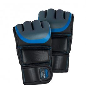 badboy-pro-series-30-mma-gloves-blue