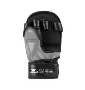badboy-training-series-mma-safety-hybrid-gloves-2