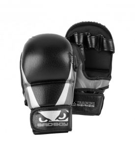 badboy-training-series-mma-safety-hybrid-gloves