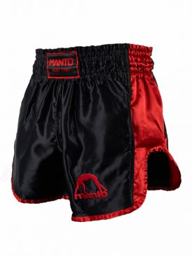 eng_pl_MANTO-fightshorts-MUAY-THAI-VIBE-black-red-1160_1 (1)
