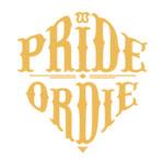prideordie