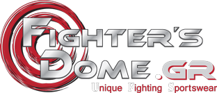Fightersdome Logo