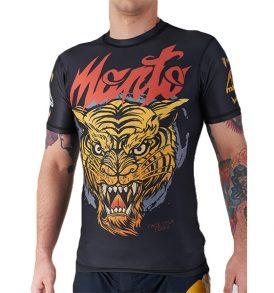 manto-tiger-rashguard