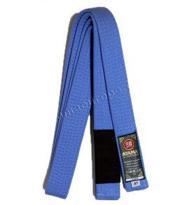 atama-blue-belt