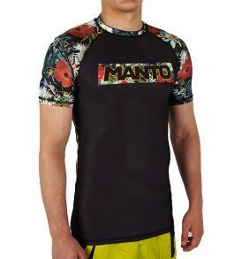 manto-floral-rashguard