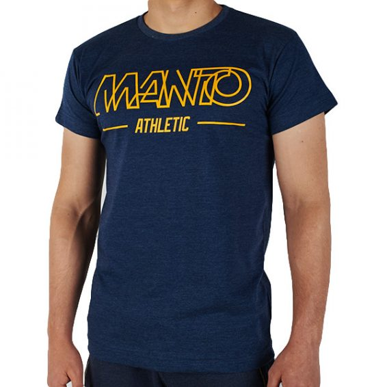 manto-future-blue