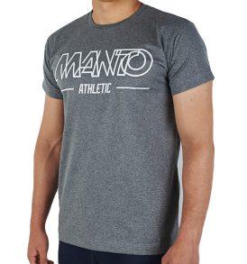 manto-future-grey