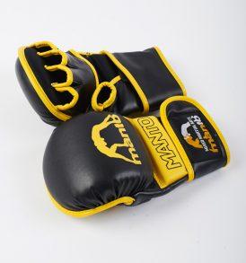 eng_pl_manto-mma-training-gloves-sparring-2-0-black-1050_7