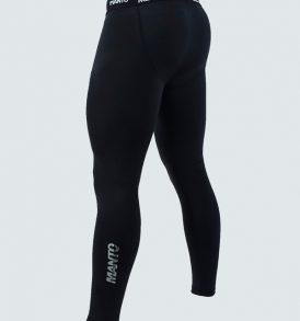eng_pl_manto-training-tights-basico-black-1081_5