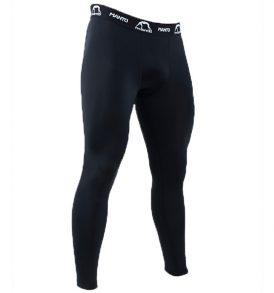 manto-basico-tights