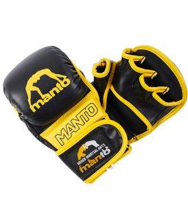 manto-mma-gloves