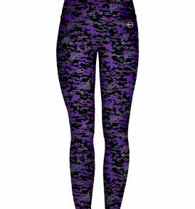 gsa-purple-leggings