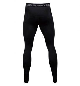 haburi-compression-pants-back