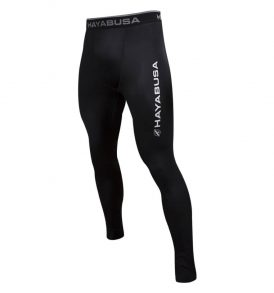 haburi-compression-pants-main_1