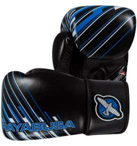 hayabusa-recast-12oz-gloves-black-blue-main