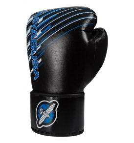 hayabusa-recast-12oz-gloves-black-blue-outside