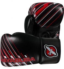 hayabusa-recast-14oz-gloves-black-red-main