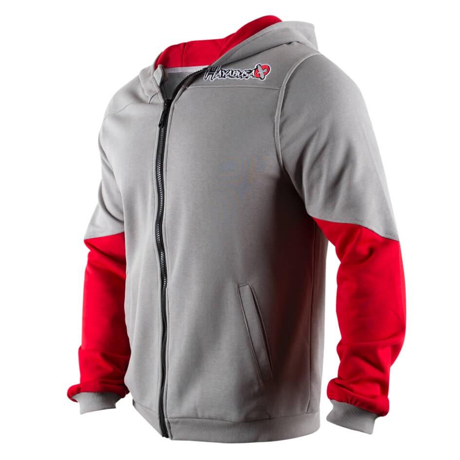 Hayabusa hoodie