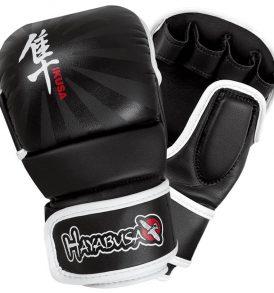 ikusa-7oz-hybrid-gloves-black-main