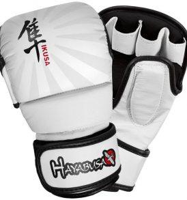 ikusa-7oz-hybrid-gloves-white