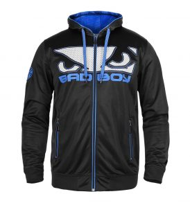 all-round-hoodie-black-blue-front