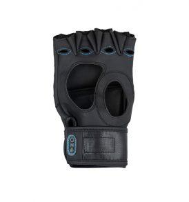badboy-pro-series-30-mma-gloves-blue-2