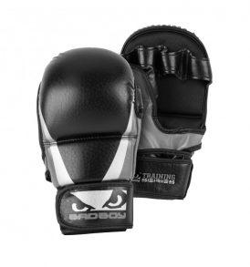 badboy-training-series-mma-safety-hybrid-gloves