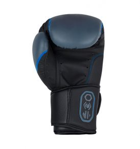 pro-series-30-boxing-gloves-blue-2