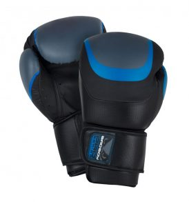 pro-series-30-boxing-gloves-blue