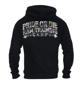 sweat-prideordie-raw-training-camp-jungle-1