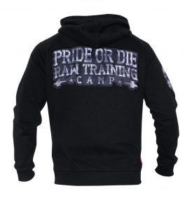 sweat-prideordie-raw-training-camp-urban-1