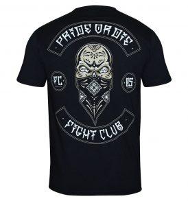 t-shirt-prideordie-fight-club-mayans-1