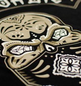 t-shirt-prideordie-fight-club-mayans-2