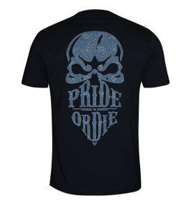 t-shirt-prideordie-reckless-paisley-1