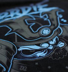 t-shirt-prideordie-ronin-2