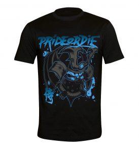 t-shirt-prideordie-ronin