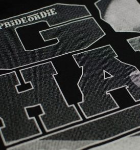 t-shirt-prideordie-state-of-minds-2