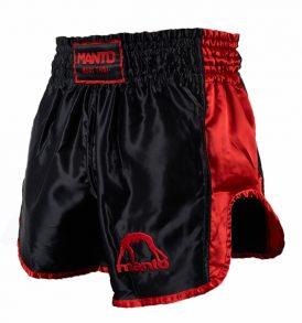 eng_pl_MANTO-fightshorts-MUAY-THAI-VIBE-black-red-1160_1 (1)