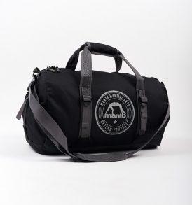 eng_pl_MANTO-duffel-bag-COMPACT-black-1195_4