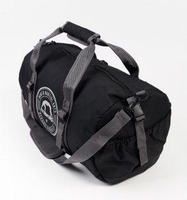 eng_pl_MANTO-duffel-bag-COMPACT-black-1195_9